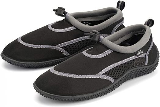 Urban Beach Kids Aqua Shoes