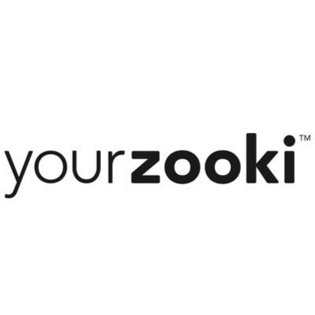 Save £5 on Liposomal Vitamin C at YourZooki
