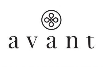 Grab 30% Off on Everything at Avant Skincare
