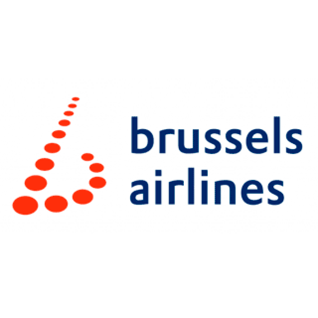 Sign Up at Brussels Airlines UK