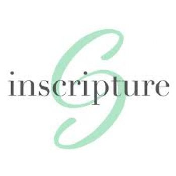 Apply this Inscripture Discount Code & Get 50% Off on Your Order