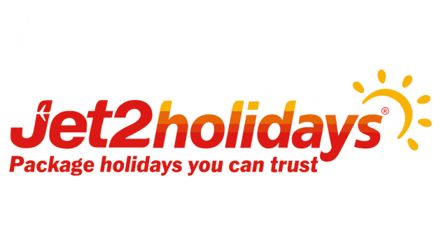 Become A Member And Score 25% Off On Your Next Booking At Jet2holidays