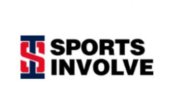 Enjoy Free Delivery On Orders Over £50 at Sports Involve