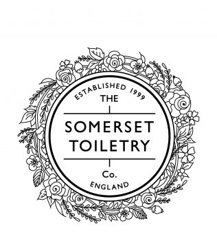 Sign Up and Get 10% Off On Your First Order at The Somerset Toiletry