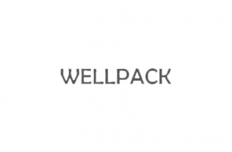 Subscribe to Wellpack Europe and Grab 25% Off on Your First Order