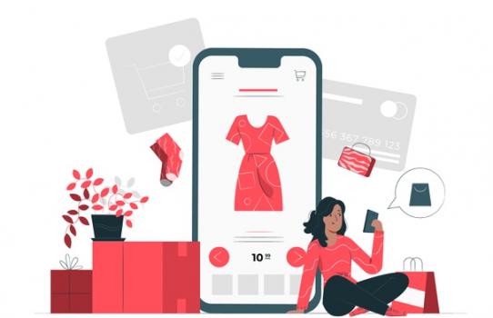 Shein Shopping tips