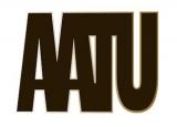 Shop on AATU Cat Food & Score Up to 10% Off
