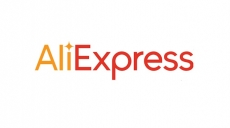 Save Upto 40% Off on Home Appliances at Aliexpress EU