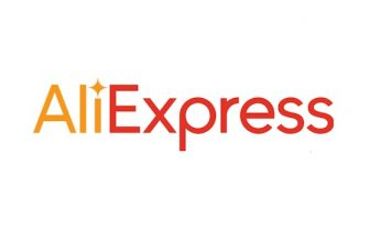 Score Upto 50% Off on New Seasonal Fashion Items at Aliexpress EU