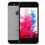 Upto 50% Off on Apple iPhone 5S