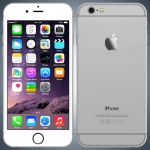 Checkout Discount on Apple iPhone 6