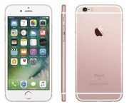 Apple iPhone 6S in Available in Just $167.99