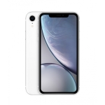 Get Apple iPhone XR in Discount