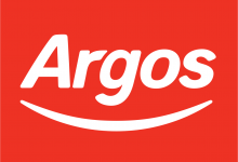 Find up to 25% off selected ladies Jewellery and Watches at Argos
