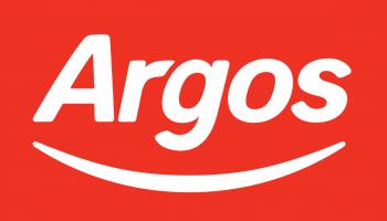 Save £70 off on Beats Solo Pro Headphones at Argos