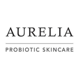 Body Care Products Start from £18 at Aurelia Skincare