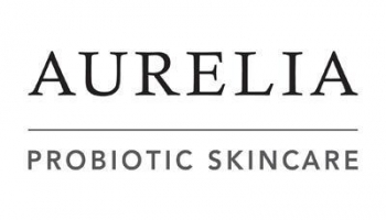 Flash Sale! Use this Aurelia Skincare Discount Code and Get £10 Off on THE PROBIOTIC CONCENTRATE™