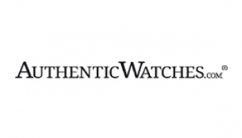 Special watches discount sale upto 60% Off at Authentic Watches