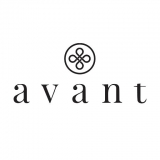 30% Off Avant Skincare Coupon Code