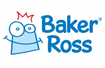 Grab 34% Off on Themed Crafts at Baker Ross