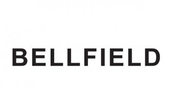 Get Free UK Delivery on all Orders at Bellfield