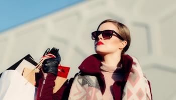 Top 5 Best Fashion Websites in UK in 2020