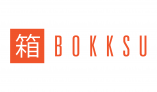 Sitewide 10% Off on Any Order at Bokksu
