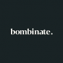 Apply this Bombinate Discount Code and get £50 off on your order over £400