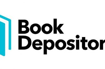 Score Upto 30% Off on Children's Books at Book Depository