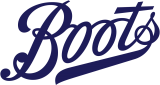 Boots offer Free Delivery on orders over £30