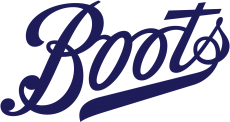 Enjoy up to 50% off on selected dental electricals from Boots