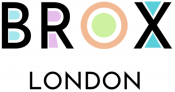 10% Off on Your First Order When you Sign Up at Brox London