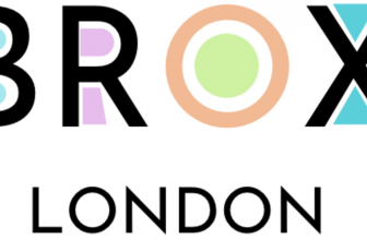 Enjoy Free Shipping Worldwide at Brox London