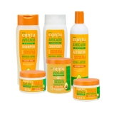 CANTU Avocado Curling Cream 340g Best Quality Available In Stores And Online.