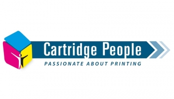 Apply this Cartridge People Discount Code to Get 20% Off on Stationery