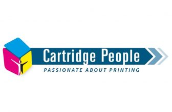 Shop Cartridge People A4 Copy Paper 80gsm 100 Sheets