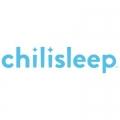 Chili Sleep