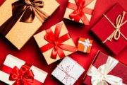 Christmas Presents Ideas