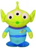 Disney Chunky Alien Plush Soft Toy