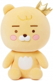 Comfort Stuffed Soft Toy Cute Character Lovely Ryan