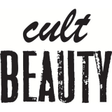 Take 15% off on your order over £25 by applying this discount code at Cult Beauty