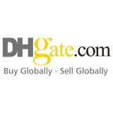 Grab 25% Off on Everything at DHgate