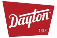 Enjoy 35% off on a purchase of 2 pairs of CSA work boots at Dayton Boots