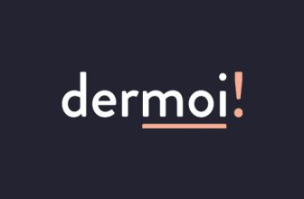 Enjoy Free Delivery on Every Order of Over £50 at Dermoi