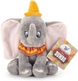 Dumbo Disney The Elephant Soft Toy