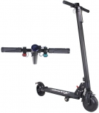 DuraB Electric Scooter Adult Foldable