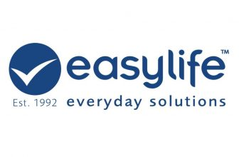 Buy Women Clothes From Only £4.99 at Easylife