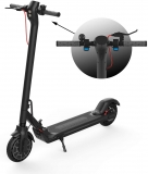 MARKBOARD Electric Scooters for Adults and Teenagers