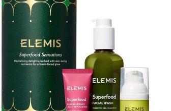 Elemis Superfood Sensations
