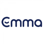 Emma Mattress Summer Sale! Get 25% off Everything and be in with a chance to win your cash back